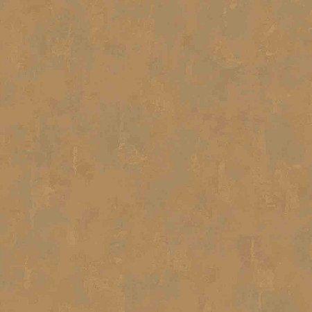 Papel de Parede Textura Paris 2 PA102106R