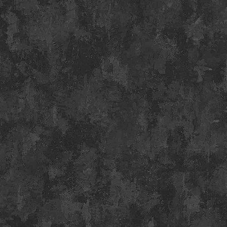 Papel de Parede Textura Paris 2 PA102107R