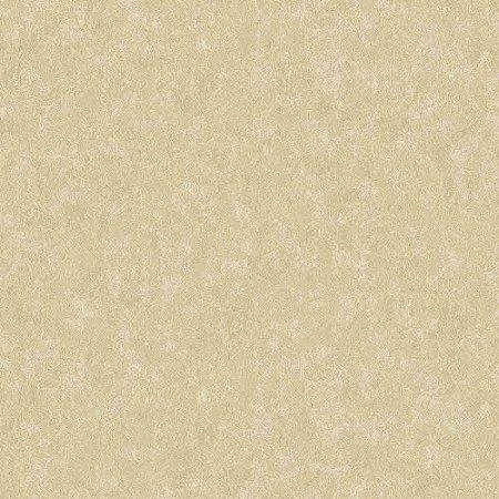 Papel de Parede Arabesco Poet Chart 3 PT971003R