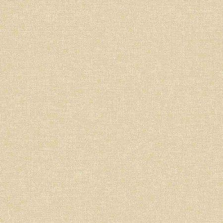 Papel de Parede Textura Poet Chart 3 PT971204R