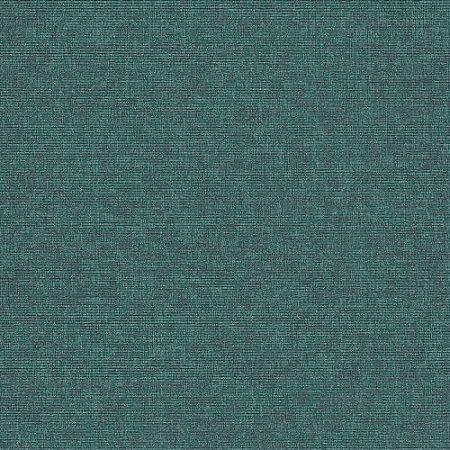 Papel de Parede Textura Poet Chart 3 PT971206R