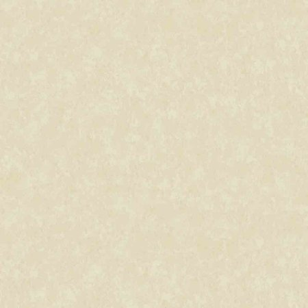 Papel de Parede Textura Poet Chart 3 PT971403R