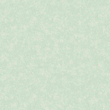 Papel de Parede Textura Poet Chart 3 PT971405R