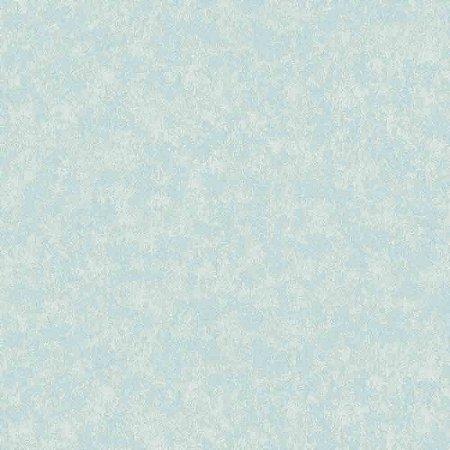 Papel de Parede Textura Poet Chart 3 PT971406R