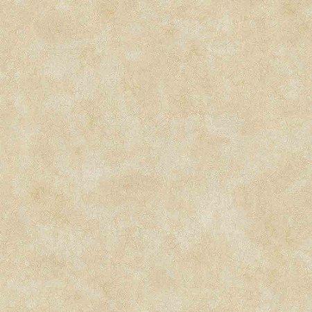 Papel de Parede Textura Poet Chart 3 PT971603R