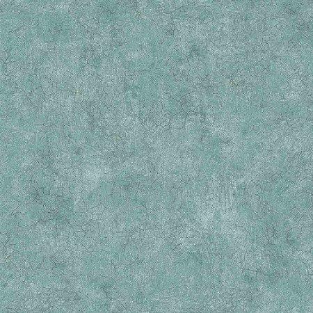 Papel de Parede Textura Poet Chart 3 PT971604R