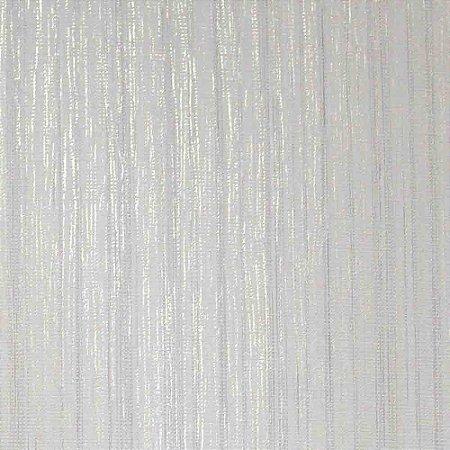 Papel de Parede Textura Space 3 SP138201