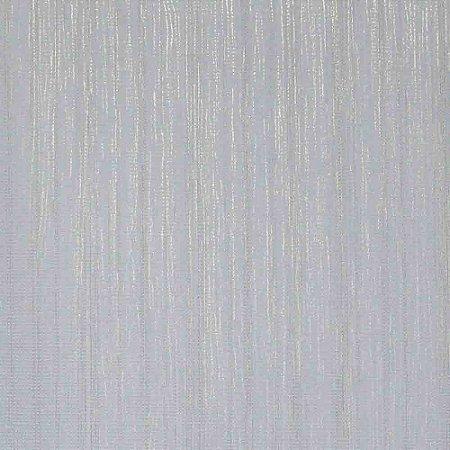 Papel de Parede Textura Space 3 SP138204