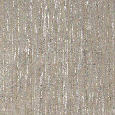 Papel de Parede Textura Space 3 SP138205
