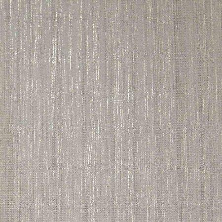 Papel de Parede Textura Space 3 SP138206