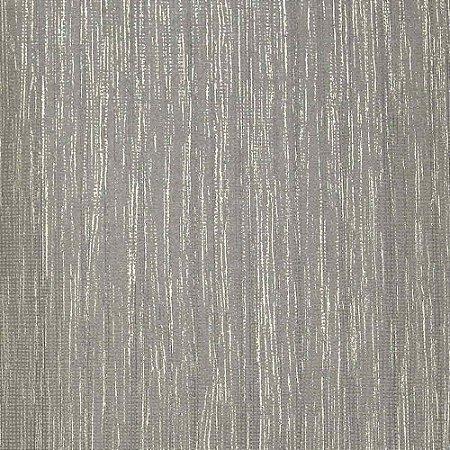 Papel de Parede Textura Space 3 SP138207