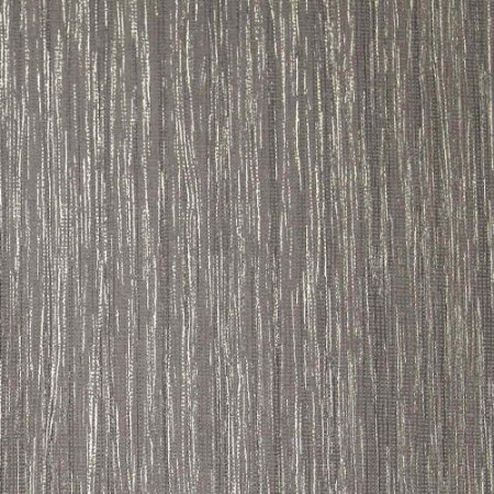 Papel de Parede Textura Space 3 SP138208