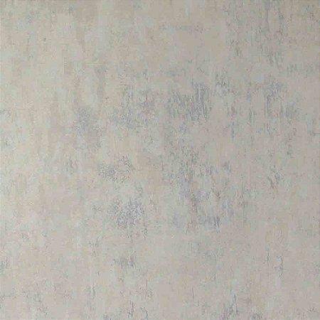 Papel de Parede Textura Space 3 SP138302