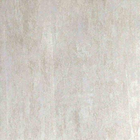 Papel de Parede Textura Space 3 SP138303