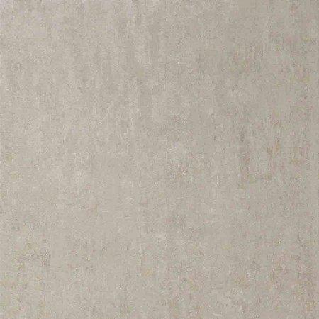 Papel de Parede Textura Space 3 SP138304