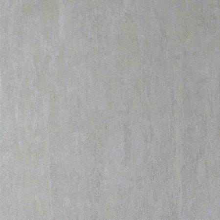 Papel de Parede Textura Space 3 SP138305