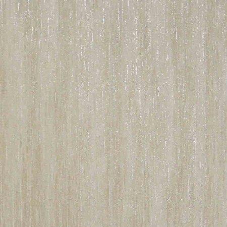 Papel de Parede Textura Space 3 SP138402