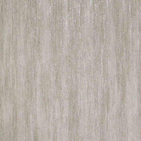 Papel de Parede Textura Space 3 SP138404