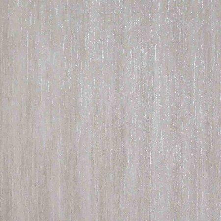 Papel de Parede Textura Space 3 SP138405