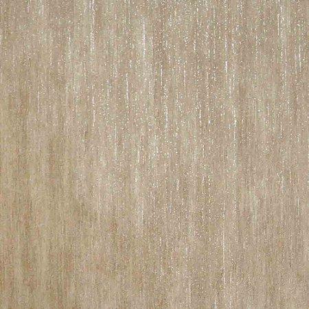 Papel de Parede Textura Space 3 SP138406