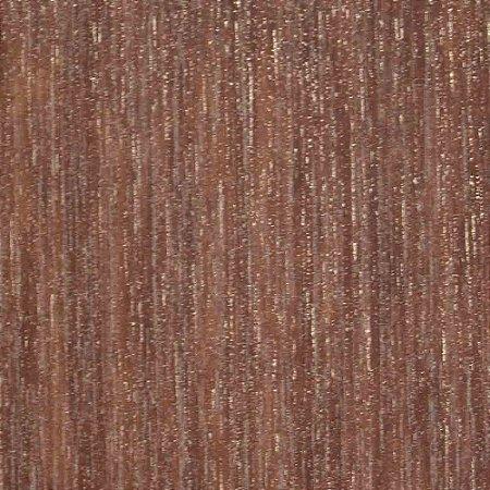 Papel de Parede Textura Space 3 SP138410