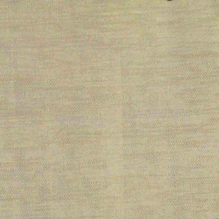 Papel de Parede Textura Space 3 SP138503
