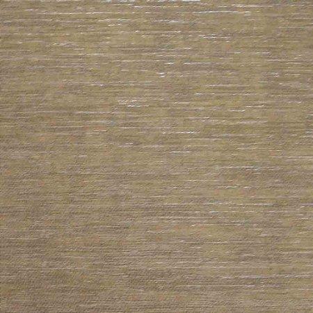 Papel de Parede Textura Space 3 SP138504
