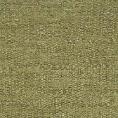 Papel de Parede Textura Space 3 SP138506