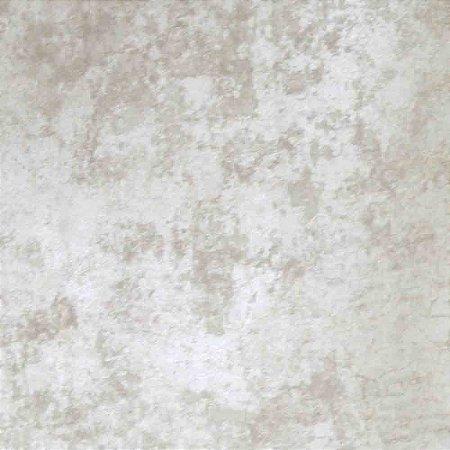 Papel de Parede Textura Space 3 SP138602