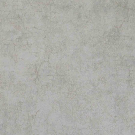 Papel de Parede Textura Space 3 SP138603