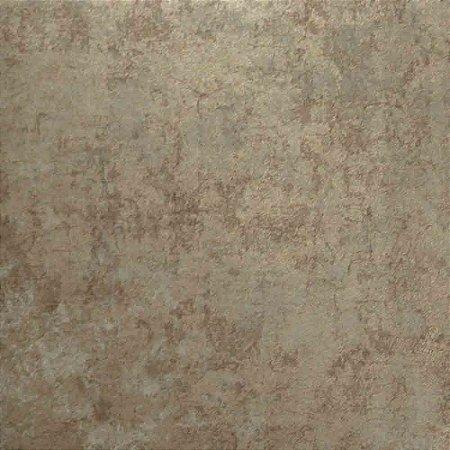 Papel de Parede Textura Space 3 SP138604