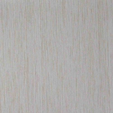 Papel de Parede Textura Space 3 SP138802