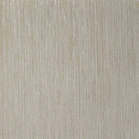 Papel de Parede Textura Space 3 SP138803