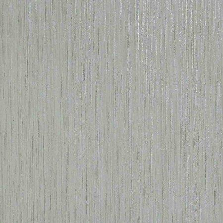 Papel de Parede Textura Space 3 SP138804