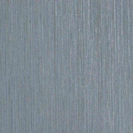 Papel de Parede Textura Space 3 SP138805