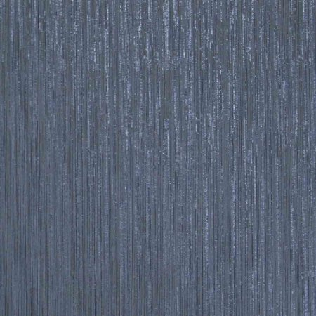 Papel de Parede Textura Space 3 SP138806