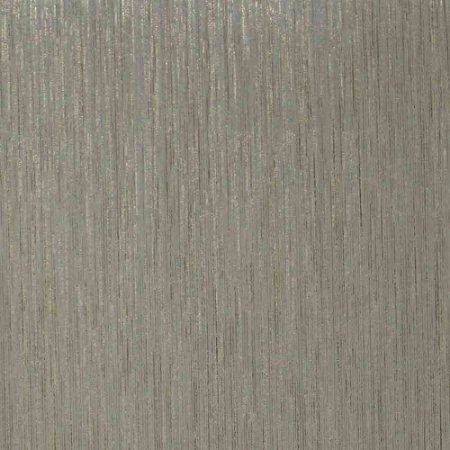 Papel de Parede Textura Space 3 SP138808