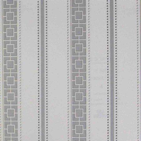 Papel de Parede Listrado Space 3 SP139003