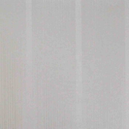Papel de Parede Listrado Space 3 SP139101