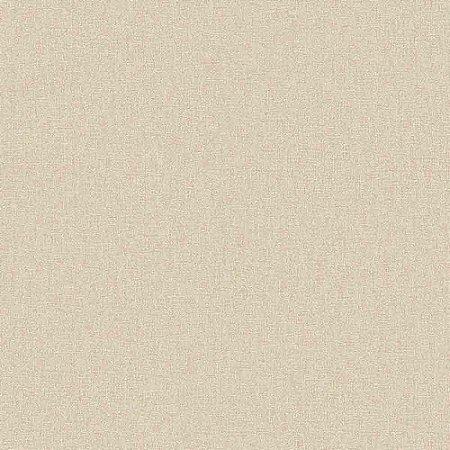 Papel de Parede Textura Space 5 5S285002R