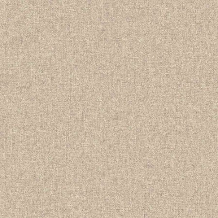 Papel de Parede Textura Space 5 5S285003R