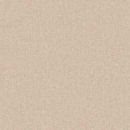 Papel de Parede Textura Space 5 5S285004R