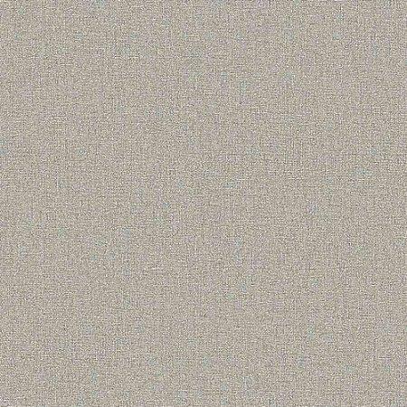 Papel de Parede Textura Space 5 5S285005R