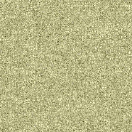 Papel de Parede Textura Space 5 5S285006R