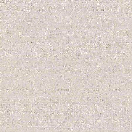 Papel de Parede Textura Space 5 5S285101R