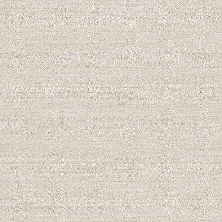 Papel de Parede Textura Space 5 5S285102R