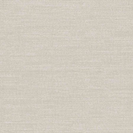 Papel de Parede Textura Space 5 5S285103R