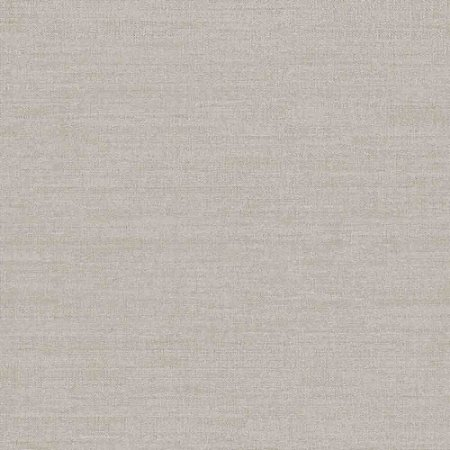 Papel de Parede Textura Space 5 5S285104R