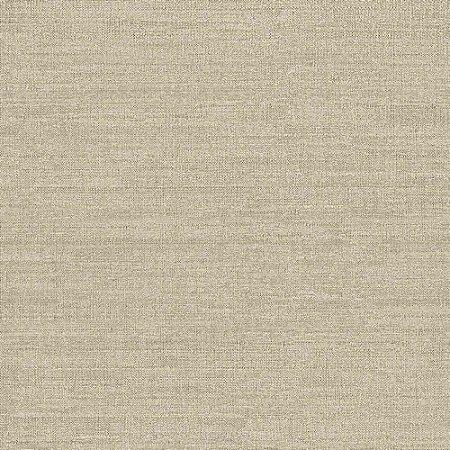 Papel de Parede Textura Space 5 5S285105R