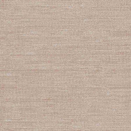 Papel de Parede Textura Space 5 5S285106R